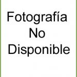 no disponible